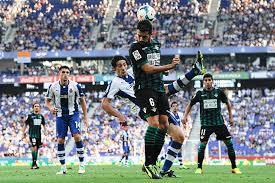 Prediksi Real Betis vs Espanyol 31 Januari 2019