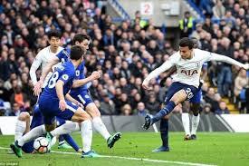 Prediksi Tottenham Hotspur vs Watford 31 Januari 2019